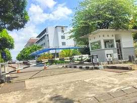 Tanah Dijual Istimewadi Jl.Kabupaten Cocok Kost, Rumah Dekat UTY, JCM