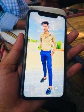 I phone 11 128gb
