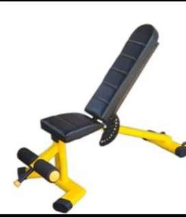 A One fitness sports manafushar  A Gym Equipment