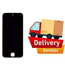 GANTI LCD TOUCHSCREEN IPHONE 6S HOME SERVICE