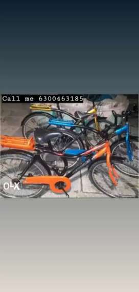 New condition any model cycle available fixed price