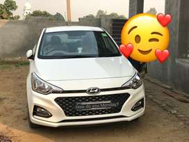 Car for rant , company attachmant, tour lei