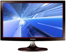 20 Inches Samsung LED