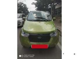 Mahindra REVAi E20, 2016, CNG & Hybrids