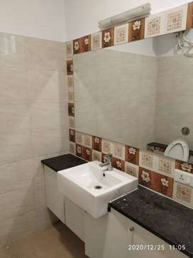 3bhk Independent House available for Lease in JP nagar 2nd stage