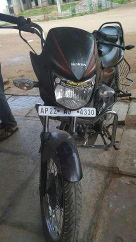 Cb shine mamidipally, shadnagar,r.r