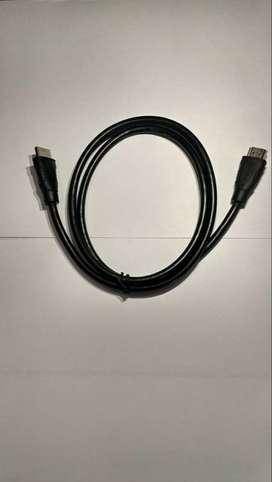 kabel hdmi panjang100cm