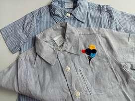 Grosir baju anak branded termurah