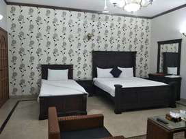 Seaview Guest House Fully Furnished Rooms For Rent