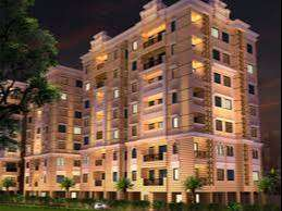 DASARA & DIWALI OFFER  Luxury Apartments Flats With Very Low Price