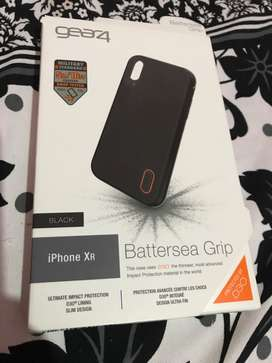 brand new original back cover of iphone Xr