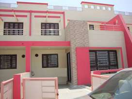 New Park facing luxurious 3BHK duplex available for Sale/Rent