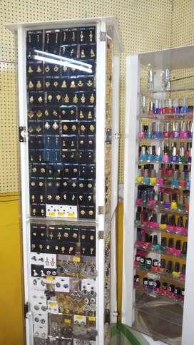 Fancy gifts shop in Thirumala jn