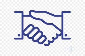 Business Partner/Investor for data entry project 0