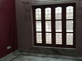 main location at ayodhya nagar 1bhk flat available for family bach
