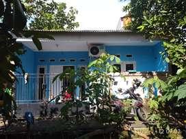 rumah murah dekat rusun Komarudin penggilingan