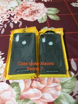 Case Ipaky Xiaomi Redmi 7