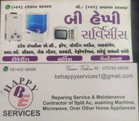 Fridge repairing in Anand.Fridge repair in Anand.Freeze repair Anand