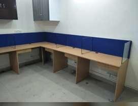 Board workstation furniture manufacturer and seller in trichy