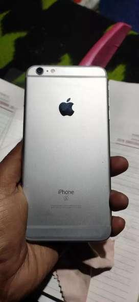6s plus mobile is best condission mobile super hai bill hai
