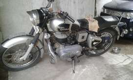 Military auction old model bullet