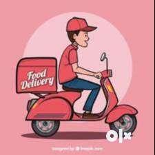 Delivery Partner - Carthero - Delhi 0