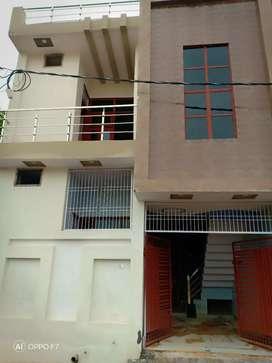 105 Gaj K Duplexes Hi Duplexes Best