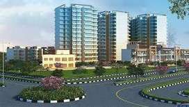 pyramid heights sec 85 Near Hero honda chock new Gurgaon best Location