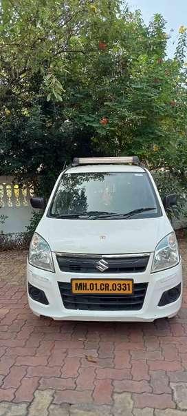 Need Driver for UBER at sewri