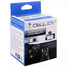 CellJoy Multi-Angle Rotating Universal Smartphone