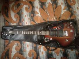 Givson gs1000