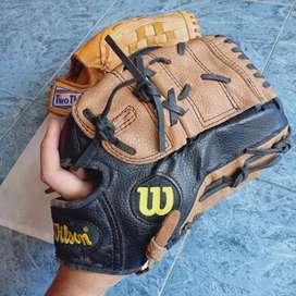 Sarung Tangan baseball Softball Size 12inc