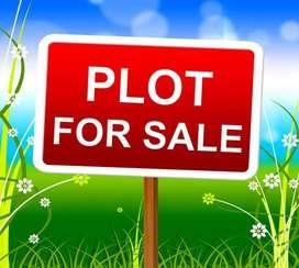 114 Gaj Plot for sale in Shivalik City Sector 127 Mohali