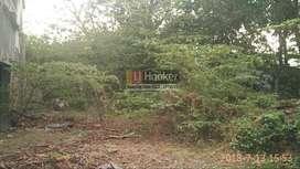 Disewakan murah tanah di Puspowarno Tengah (7341-JEM)
