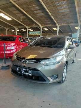 Toyota Vios Limo Gen3 2013/2015 Murah Berkualitas