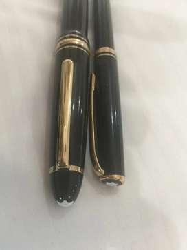 Pen for sale