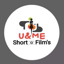 U&ME SHORT FILMS
