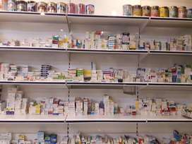 Care + pharmacy in pak Arab main feròuz pure road Lahore