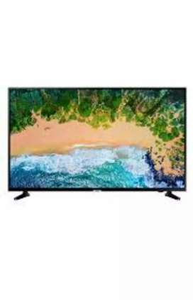 Ultra full hd smart android led tv 50% offer in this month  hurry up