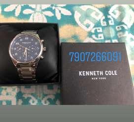 Kenathcole brand new watch