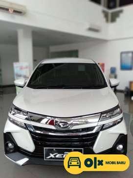[Mobil Baru] PROMO AKHIR TAHUN  XENIA TERMURAH DP MULAI 16JT AN