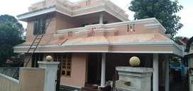 4 bhk house for rent kalathipady