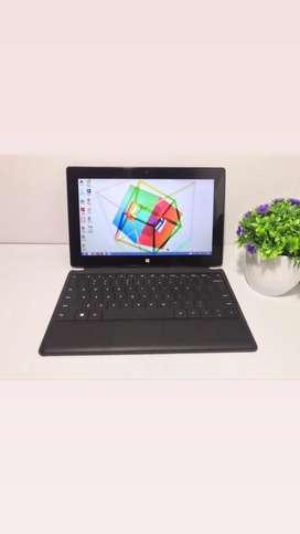 Laptop tablet surface pro 2 core i5