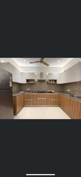 1room,2room,3room flat for rent in mohali..
