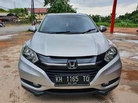 Honda HRV 2015 Metik Bs Dp50jt