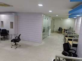1500 sqft showroom available on rent at plot 46 sector 2 noida