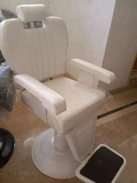 Beauty parlour chairs 2020