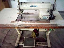 sewing machines & overlock folding machines in very cheap price