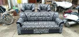 Newly Atractive sofa set direct factory sell whole sell price