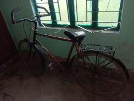 Herocitybike